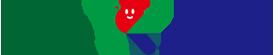 JA香川県 - 香川県農業協同組合