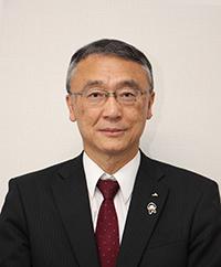 香川県農業協同組合経営管理委員会会長 港 義弘